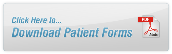 Download Patient Forms